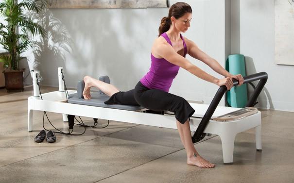 Pilates Personal