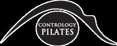 http://www.contrologypilates.it